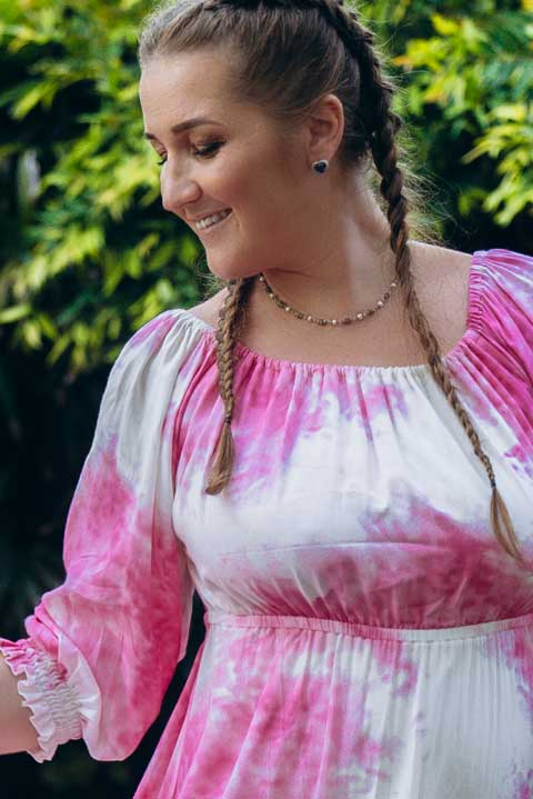 Купить нарядное платье Olga Valyaeva Dress