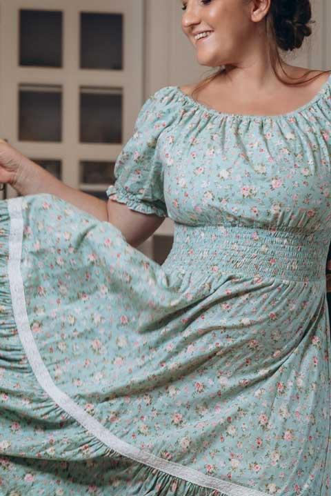 купить удобное домашнее платье