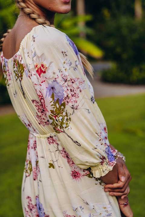 купить платье Olga Vayaeva Dress