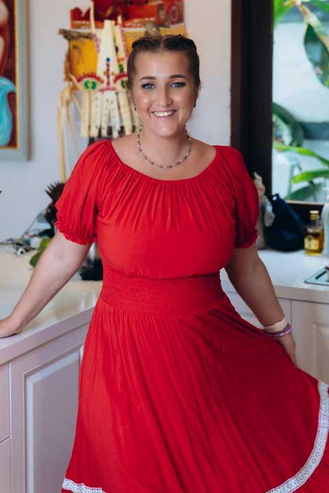 Купить платье интернет магазин